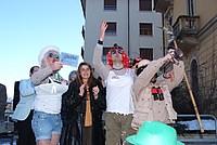 Foto Carnevale in piazza 2013 Carnevale_Bedonia_2013_0726