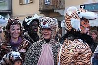 Foto Carnevale in piazza 2013 Carnevale_Bedonia_2013_0728