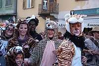 Foto Carnevale in piazza 2013 Carnevale_Bedonia_2013_0729