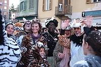 Foto Carnevale in piazza 2013 Carnevale_Bedonia_2013_0730