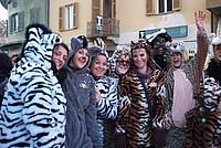 Foto Carnevale in piazza 2013 Carnevale_Bedonia_2013_0732
