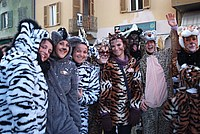 Foto Carnevale in piazza 2013 Carnevale_Bedonia_2013_0733