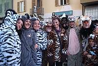 Foto Carnevale in piazza 2013 Carnevale_Bedonia_2013_0734