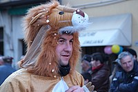 Foto Carnevale in piazza 2013 Carnevale_Bedonia_2013_0735