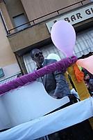 Foto Carnevale in piazza 2013 Carnevale_Bedonia_2013_0740