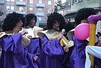 Foto Carnevale in piazza 2013 Carnevale_Bedonia_2013_0741