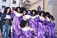 Foto Carnevale in piazza 2013 Carnevale_Bedonia_2013_0744