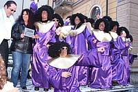 Foto Carnevale in piazza 2013 Carnevale_Bedonia_2013_0746