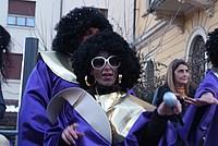 Foto Carnevale in piazza 2013 Carnevale_Bedonia_2013_0751