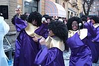 Foto Carnevale in piazza 2013 Carnevale_Bedonia_2013_0754