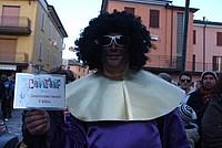 Foto Carnevale in piazza 2013 Carnevale_Bedonia_2013_0755