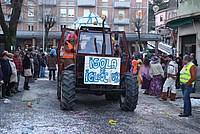 Foto Carnevale in piazza 2013 Carnevale_Bedonia_2013_0764