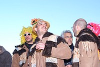 Foto Carnevale in piazza 2013 Carnevale_Bedonia_2013_0767