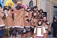 Foto Carnevale in piazza 2013 Carnevale_Bedonia_2013_0768