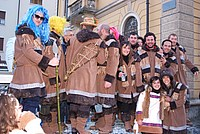 Foto Carnevale in piazza 2013 Carnevale_Bedonia_2013_0769