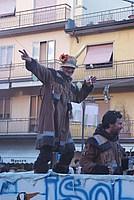 Foto Carnevale in piazza 2013 Carnevale_Bedonia_2013_0777