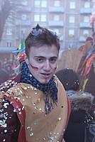 Foto Carnevale in piazza 2013 Carnevale_Bedonia_2013_0779