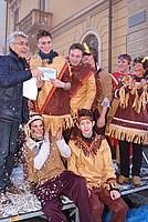 Foto Carnevale in piazza 2013 Carnevale_Bedonia_2013_0782