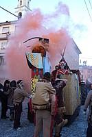 Foto Carnevale in piazza 2013 Carnevale_Bedonia_2013_0787