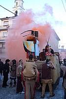 Foto Carnevale in piazza 2013 Carnevale_Bedonia_2013_0788