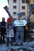 Foto Carnevale in piazza 2013 Carnevale_Bedonia_2013_0825