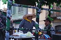 Foto Carnevale in piazza 2013 Carnevale_Bedonia_2013_0826