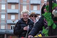 Foto Carnevale in piazza 2013 Carnevale_Bedonia_2013_0827