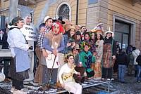 Foto Carnevale in piazza 2013 Carnevale_Bedonia_2013_0829