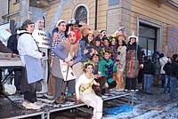 Foto Carnevale in piazza 2013 Carnevale_Bedonia_2013_0830