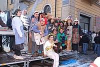 Foto Carnevale in piazza 2013 Carnevale_Bedonia_2013_0831