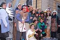 Foto Carnevale in piazza 2013 Carnevale_Bedonia_2013_0832