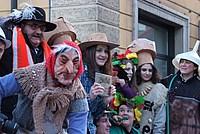 Foto Carnevale in piazza 2013 Carnevale_Bedonia_2013_0833