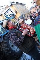 Foto Carnevale in piazza 2013 Carnevale_Bedonia_2013_0837