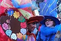 Foto Carnevale in piazza 2013 Carnevale_Bedonia_2013_0862