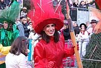 Foto Carnevale in piazza 2013 Carnevale_Bedonia_2013_0863