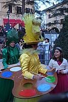 Foto Carnevale in piazza 2013 Carnevale_Bedonia_2013_0864