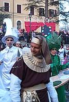 Foto Carnevale in piazza 2013 Carnevale_Bedonia_2013_0865