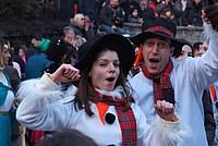 Foto Carnevale in piazza 2013 Carnevale_Bedonia_2013_0868