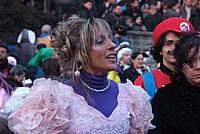 Foto Carnevale in piazza 2013 Carnevale_Bedonia_2013_0869