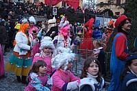 Foto Carnevale in piazza 2013 Carnevale_Bedonia_2013_0870
