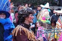Foto Carnevale in piazza 2013 Carnevale_Bedonia_2013_0871