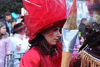 Foto Carnevale in piazza 2013 Carnevale_Bedonia_2013_0872