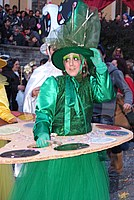 Foto Carnevale in piazza 2013 Carnevale_Bedonia_2013_0876