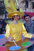 Foto Carnevale in piazza 2013 Carnevale_Bedonia_2013_0878