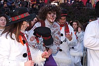 Foto Carnevale in piazza 2013 Carnevale_Bedonia_2013_0880