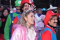 Foto Carnevale in piazza 2013 Carnevale_Bedonia_2013_0881