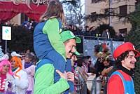 Foto Carnevale in piazza 2013 Carnevale_Bedonia_2013_0882