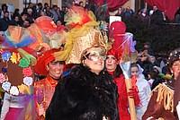 Foto Carnevale in piazza 2013 Carnevale_Bedonia_2013_0883