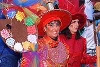 Foto Carnevale in piazza 2013 Carnevale_Bedonia_2013_0884