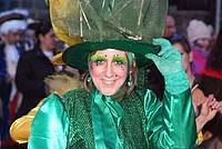 Foto Carnevale in piazza 2013 Carnevale_Bedonia_2013_0885